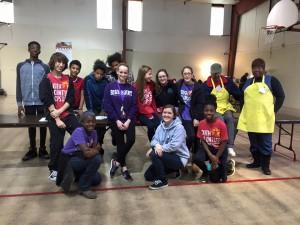 2015_ThanksgivingHens_Volunteers2